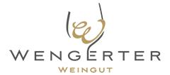 Weingut und Winzerstube Wengerter Logo