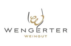 Weingut Wengerter