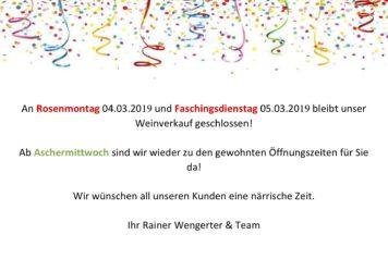 wengerter-rosenmontag-2019